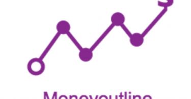 Moneyoutline
