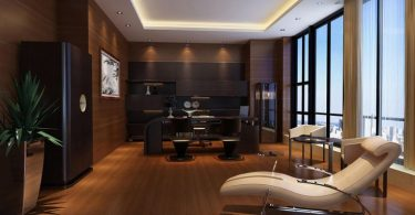 best-interior-designs-for-offices