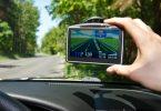 Best GPS