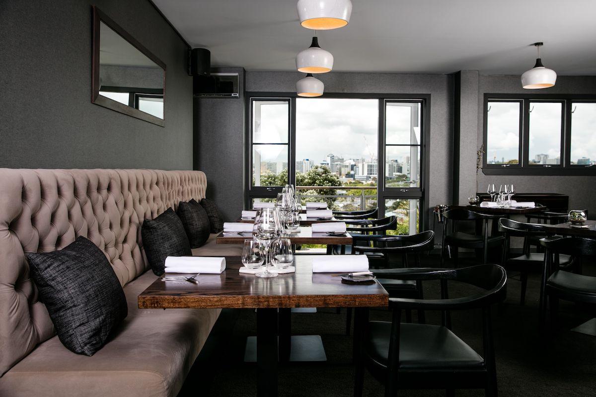 Sidart Restaurant