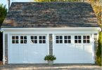 What to Know About the Garage Door Company in Mississauga before Buying?