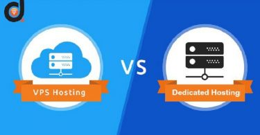 dedicated-vs-vps