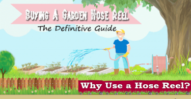 Garden-Hose-Reel-Buying-Guide-Infographic
