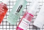 face washes for girls