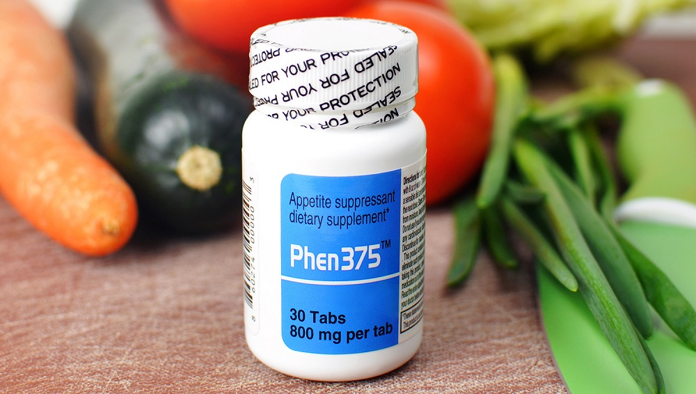 Ph375 Review