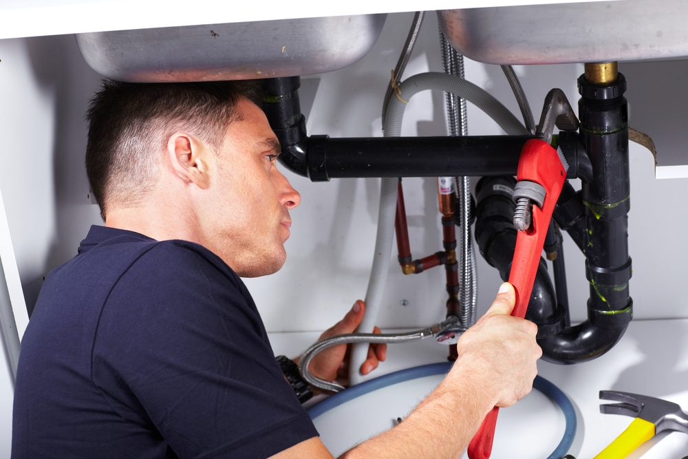 Image result for Main Reasons Why You Should Hire a Professional Plumbing Service