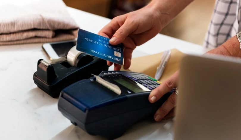 should i get a debt consolidation loan to pay off my credit cards - Apply For Multiple Credit Cards At One Time