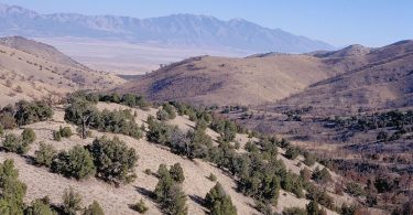 Tooele Utah