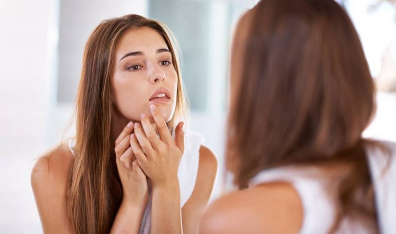 Purging vs Breakouts: When to Ditch Your Skincare? | Money