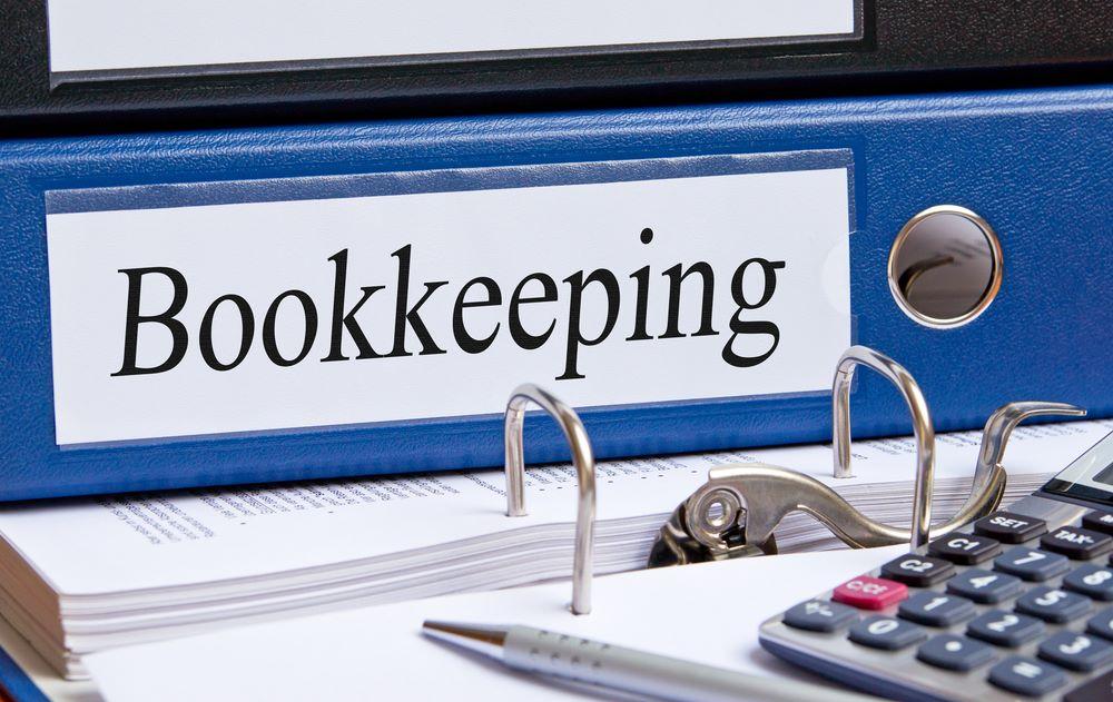 bookkeeping 1