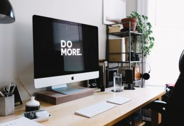 Office Technology for Your Business