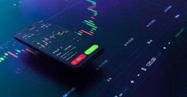 Stocks Online