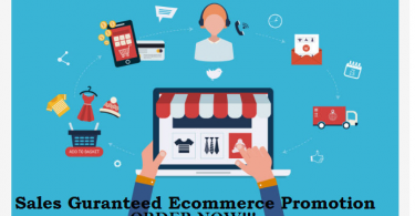 Use discount codes and coupons wisely to increase your ecommerce revenue