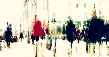 Abstract-Street-Photography
